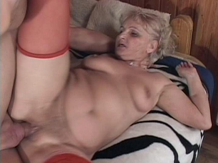 exchange wife xvideo
