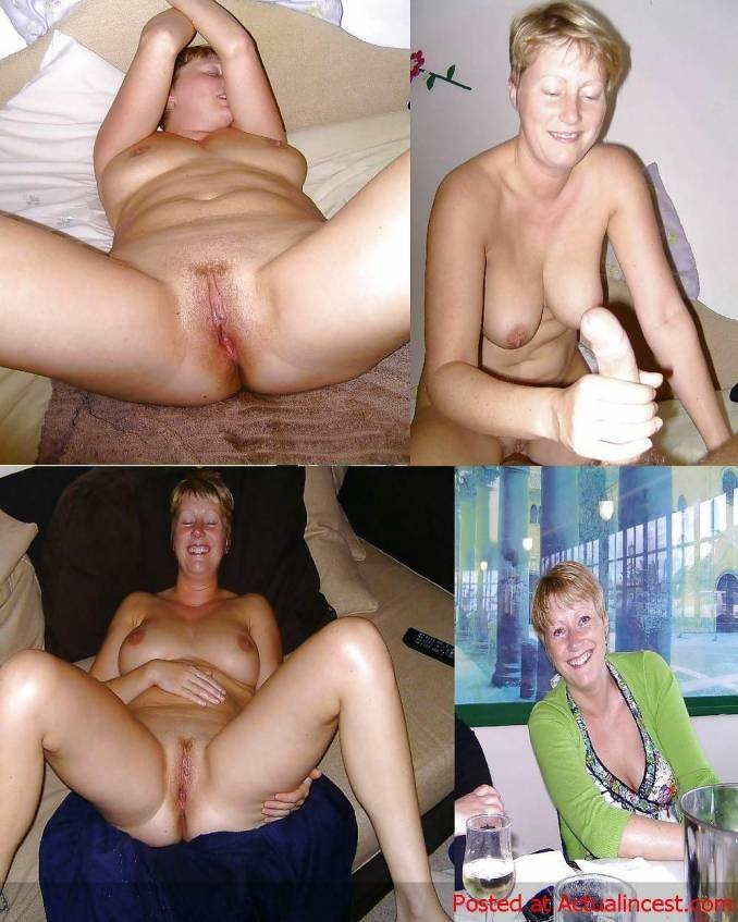 cuckold wife amatuer