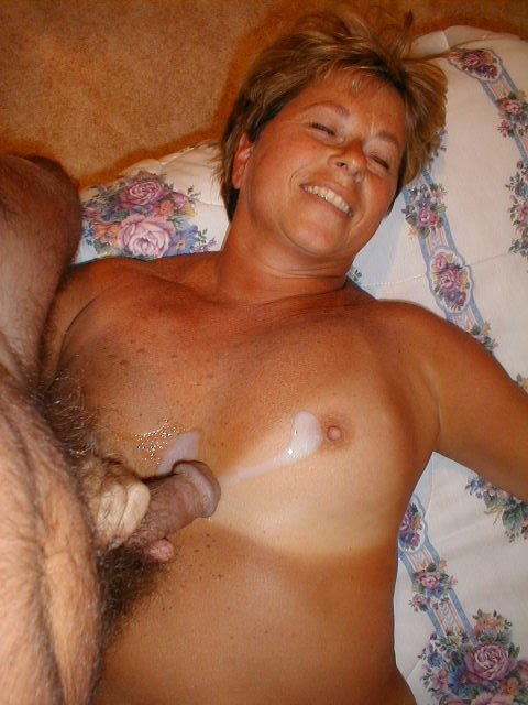lesbian young and old videos add photo