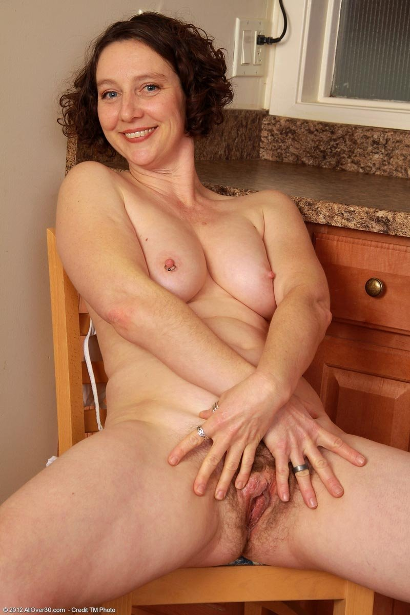 Live  on  sex chat Public desperate wife