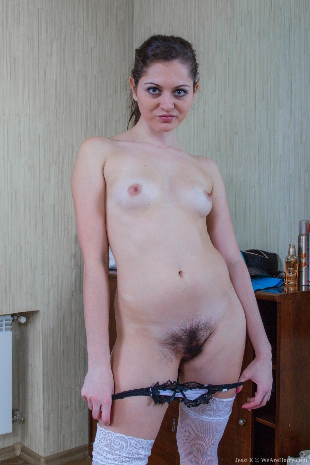 Indien sex wife