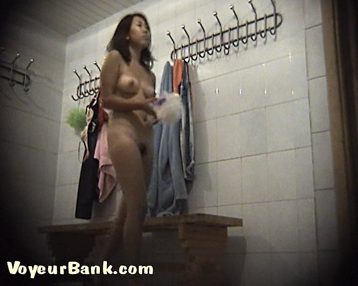 Ffm sex videos tumblr Wife gave in the ass private German milf cum shots