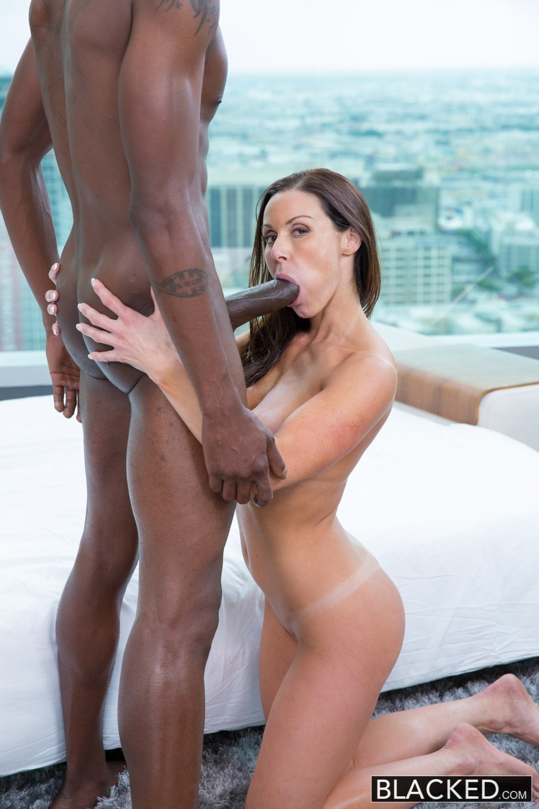 mom and son xxx anal