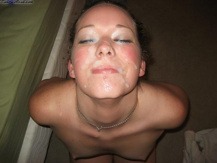 Lover fucked my pussy in various poses and cum in my mouth