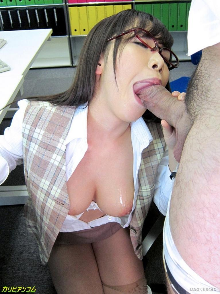 Spanked in front of wifes friends