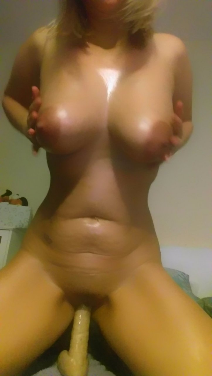 Old black mama sex #16