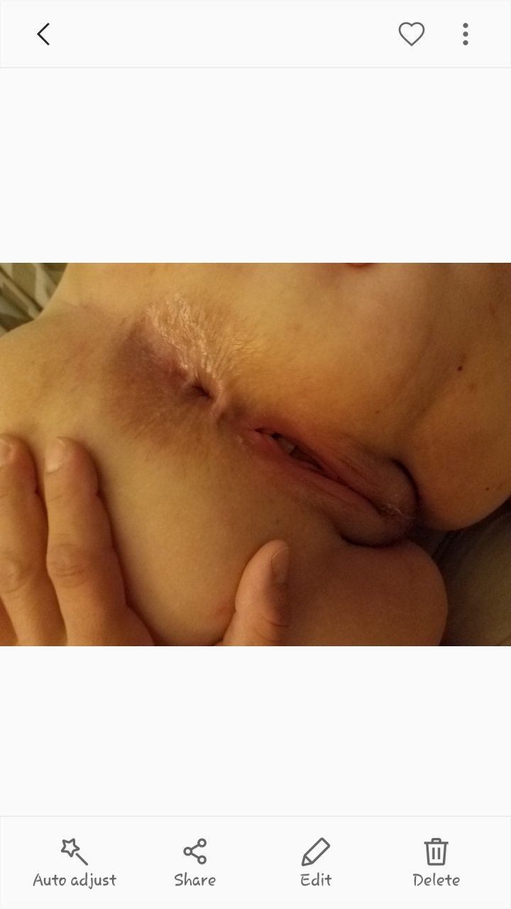 Amateur nude nerd Fucking my husband's brother