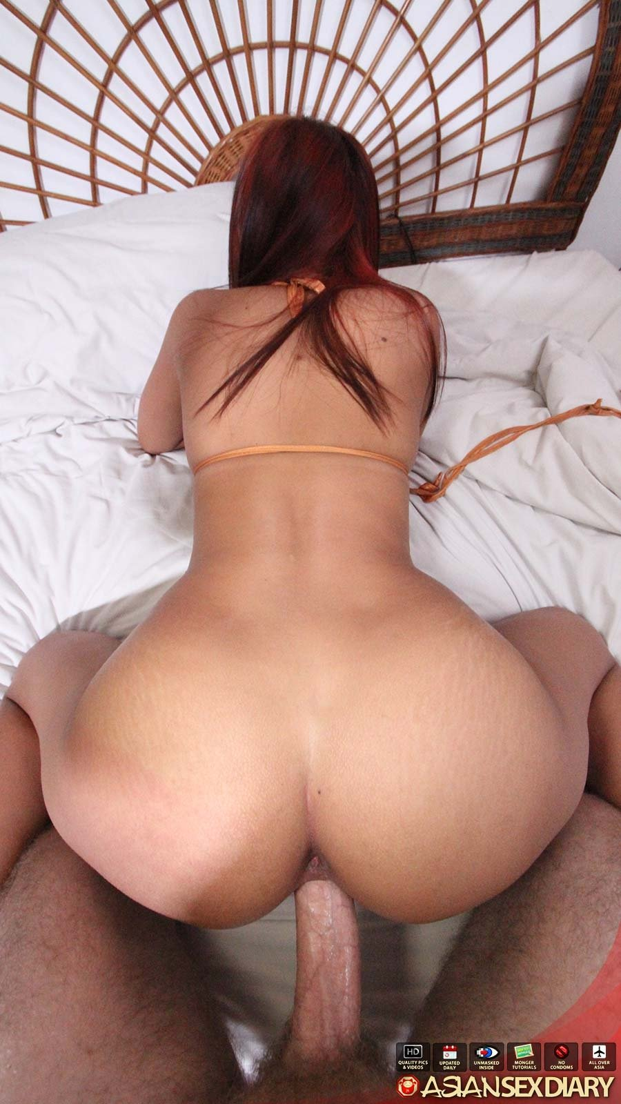 Petite girl destroyed by massive bbc  0928