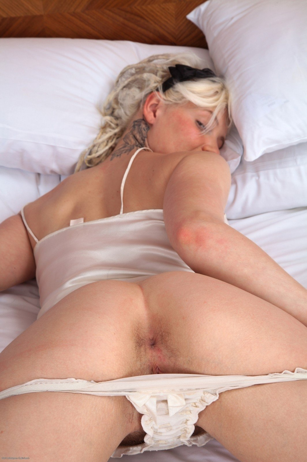 Bagore    reccomend blonde bbw smoking