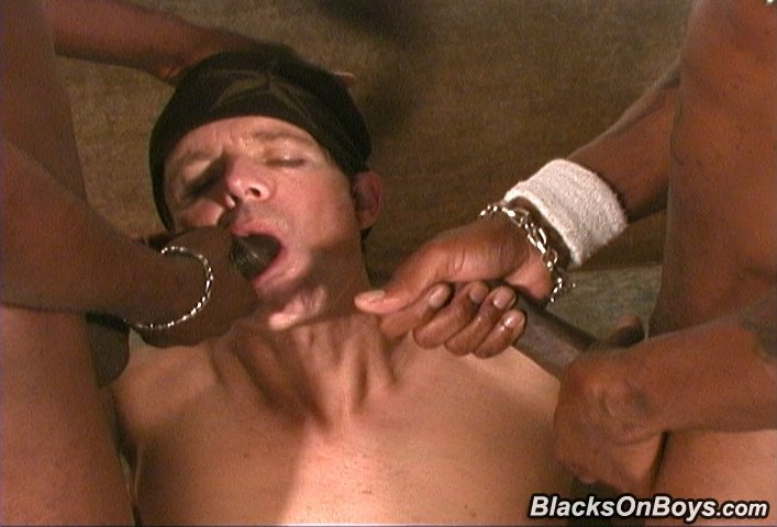 best of Vulgar and randy doggy style sex