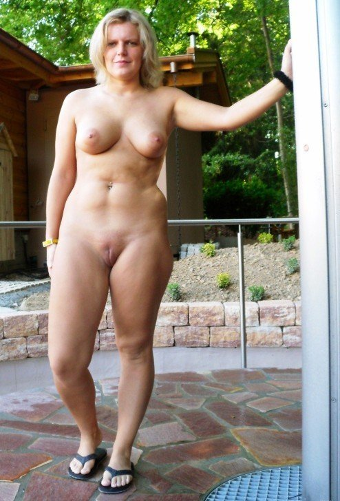 Japanese wife and impotent husband