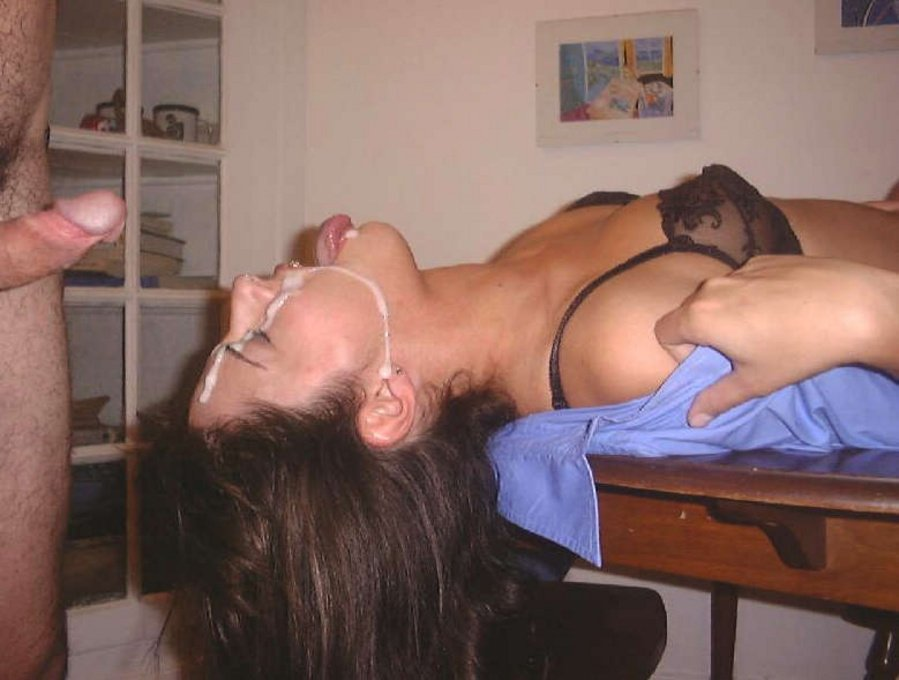 naked woman doggy style