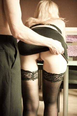 Sexy girls bouncing Husband punishment withold sex