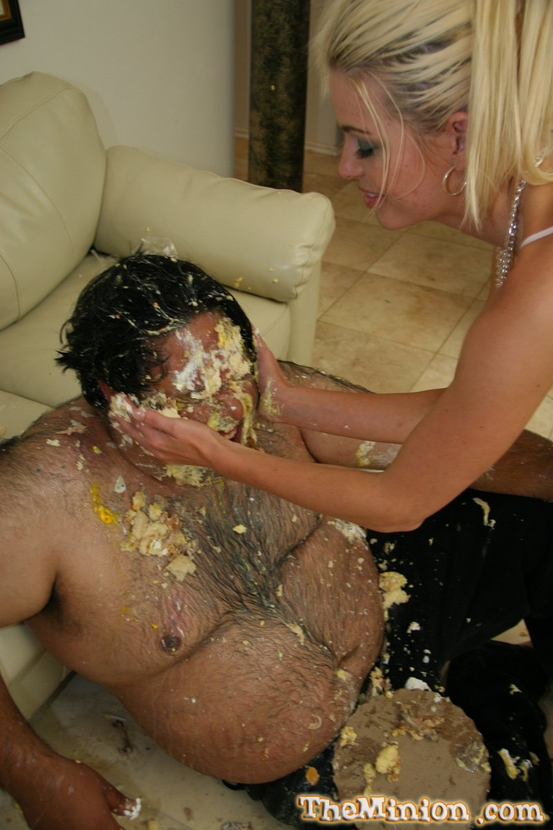 Tut    reccomend Hungry stud is having an fantastic time savoring babes twat