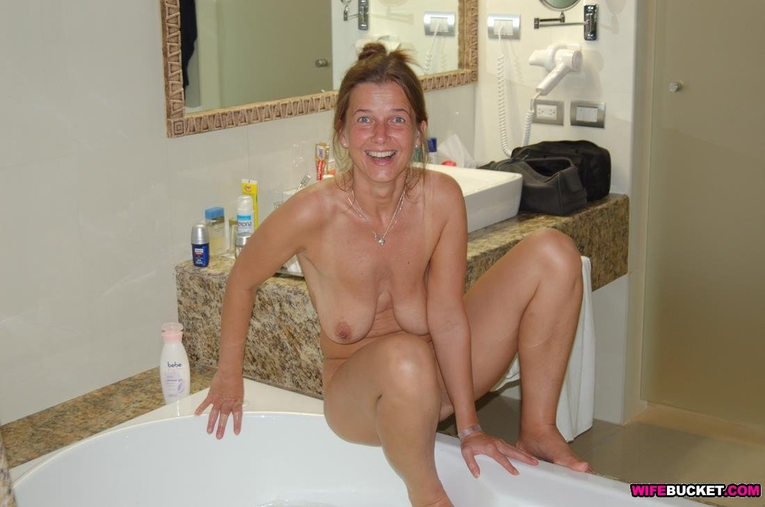 celtic milf