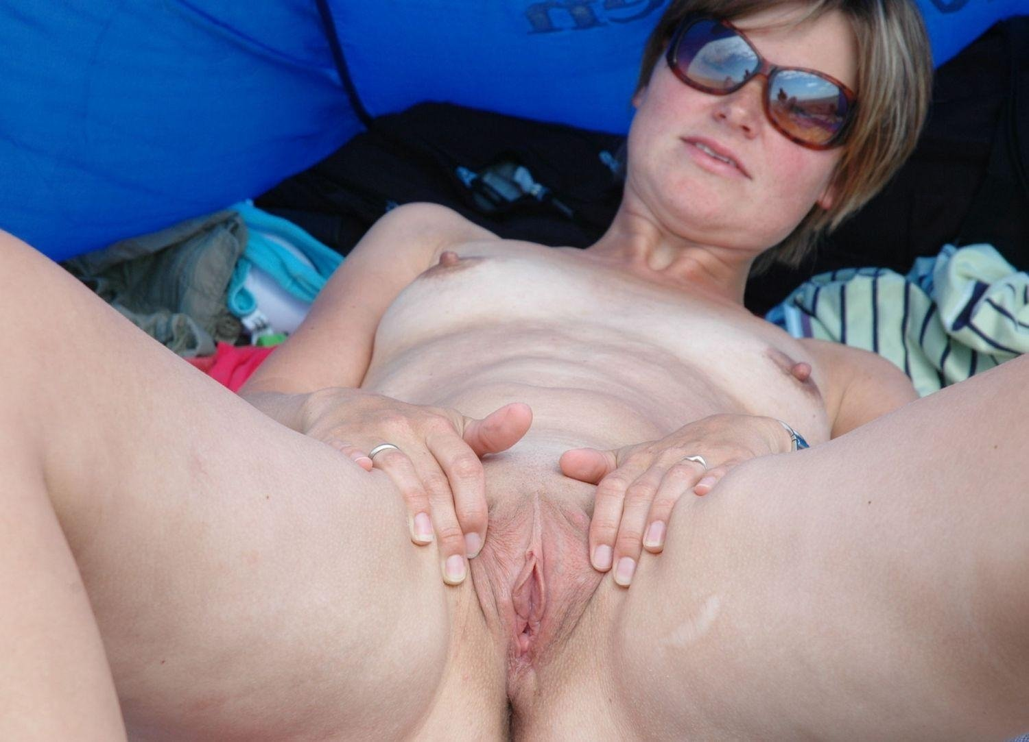 hd extreme anal hot booty mom sex