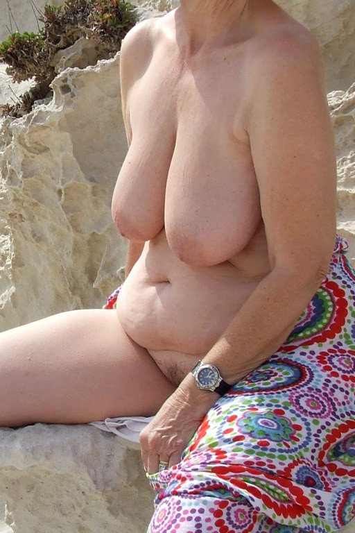 mature swingers orgie