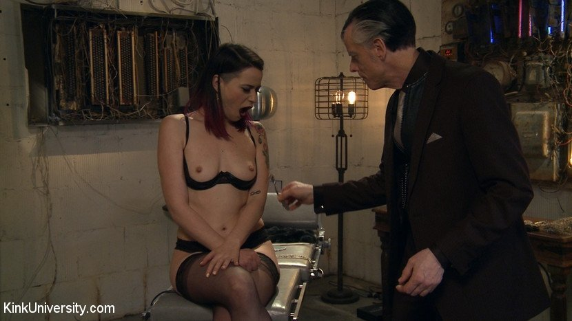 India summer bdsm tube #6