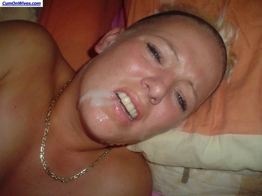 mature woman homemade sex add photo