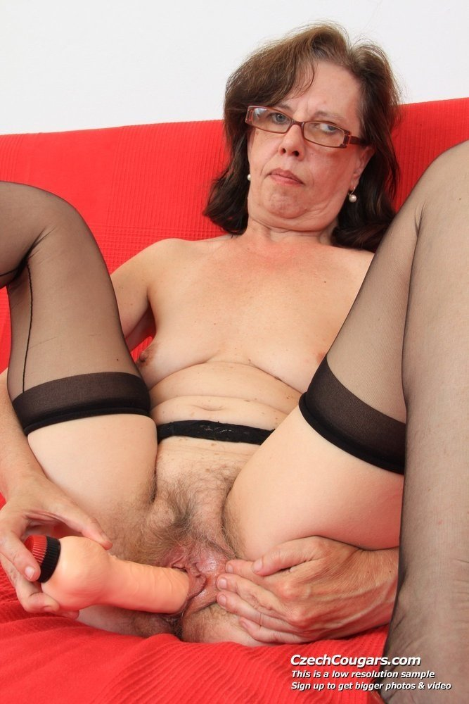 mature wives in pantyhose authoritative answer