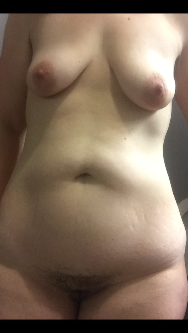 Husband blowjob from wife