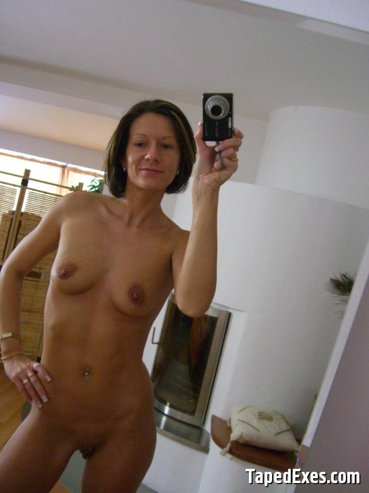 Casting couch porn milf #6