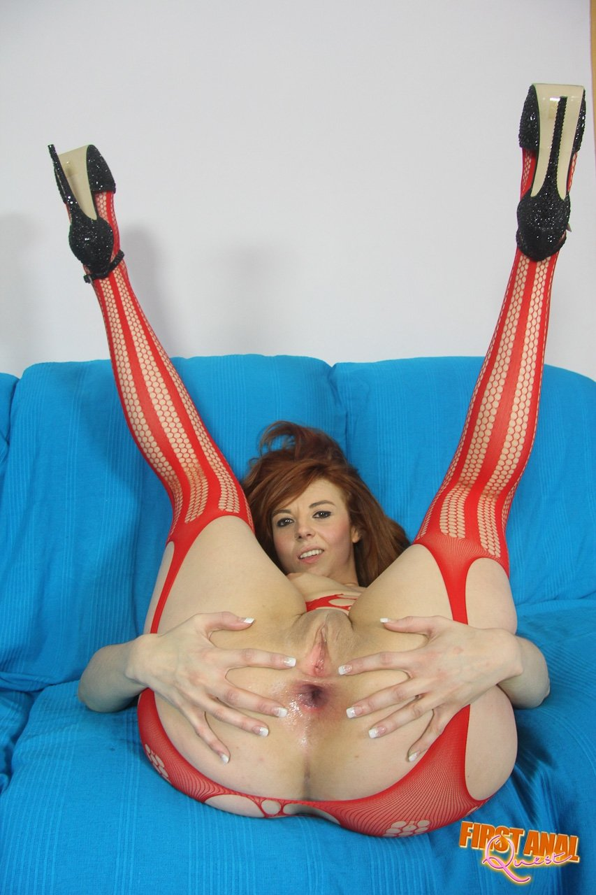 Zulkitaxe    reccomended anal sex with a russian lady