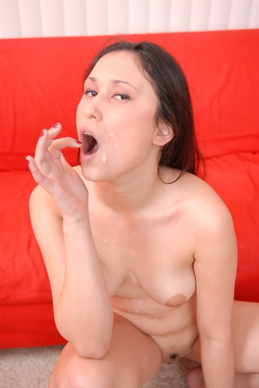 Julie silver interracial #1