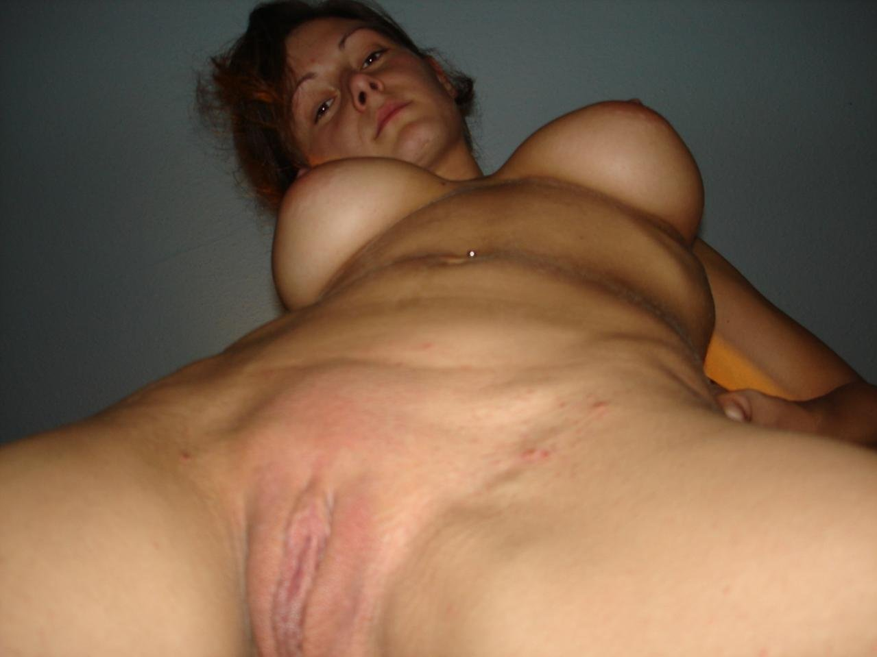 amateur girl masturbation tumblr