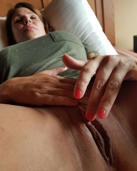 Wife tube interracial #15