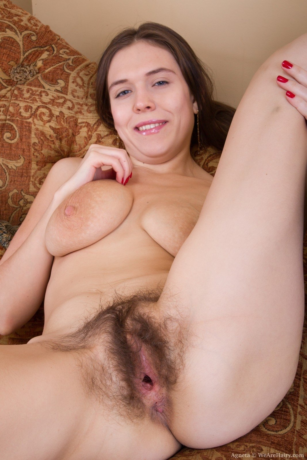 Homemade good indian wives pounded anal videos Xxx home movie thumbs