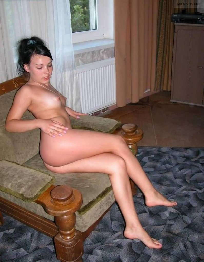 Amateur virginity video Wife sex videos posting