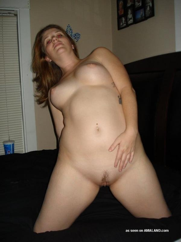 Amature sex videos blogspot