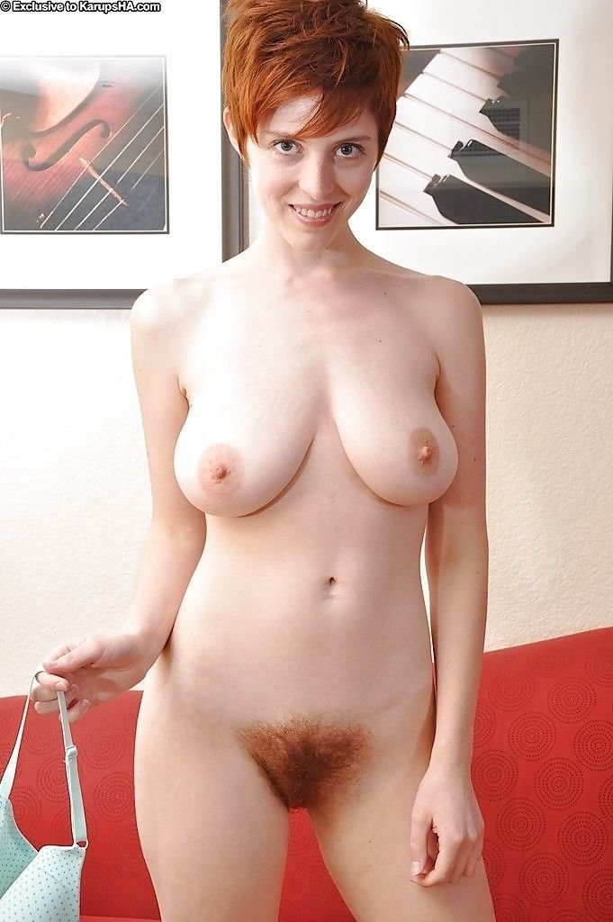 Sonclothed nudist