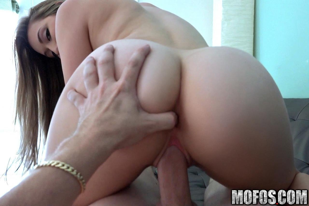 Amateur wife handjob tube #14