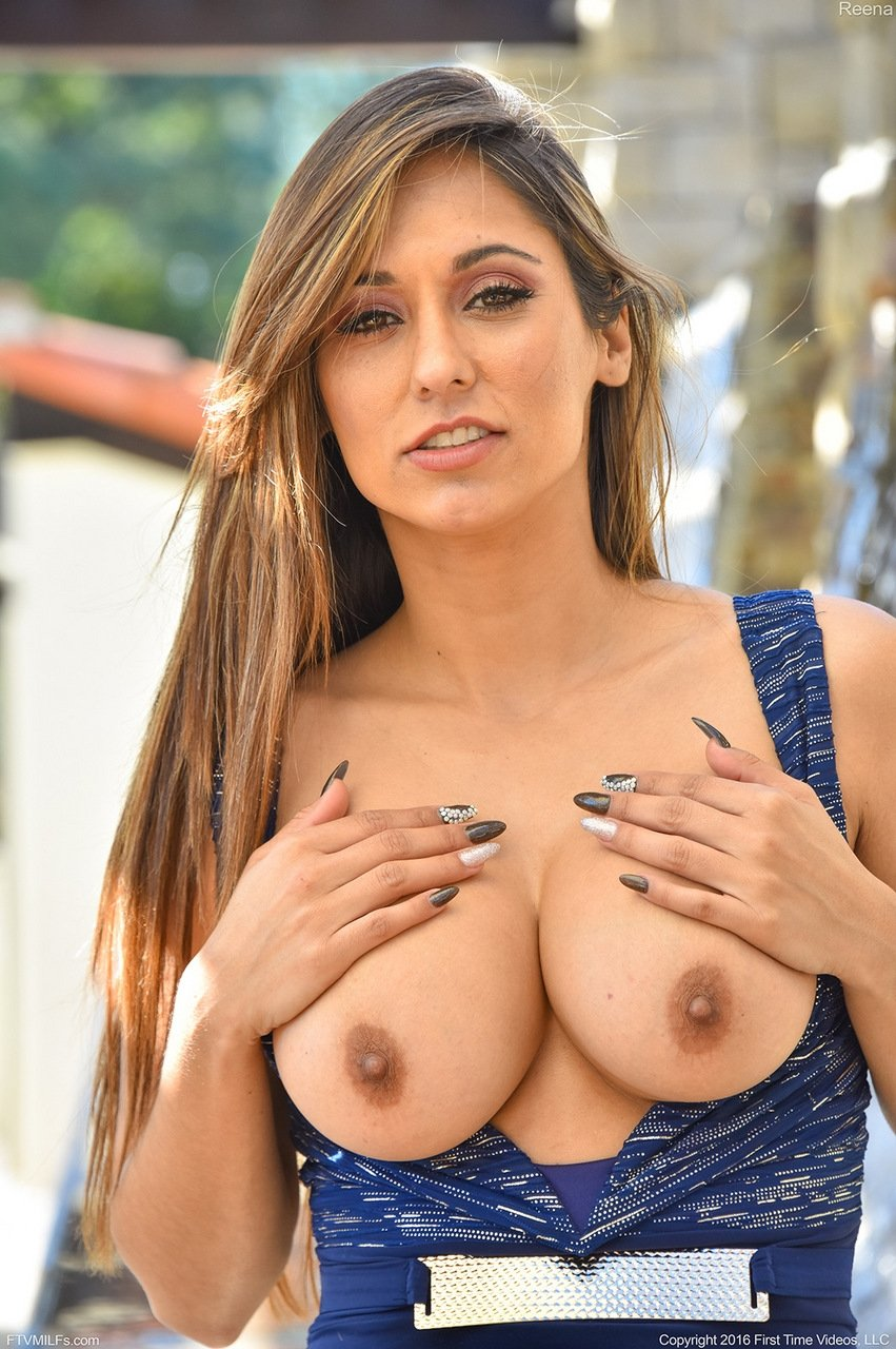 best of dressed and undressed nude