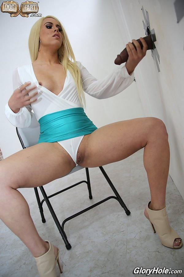 cheating with husband sex video
