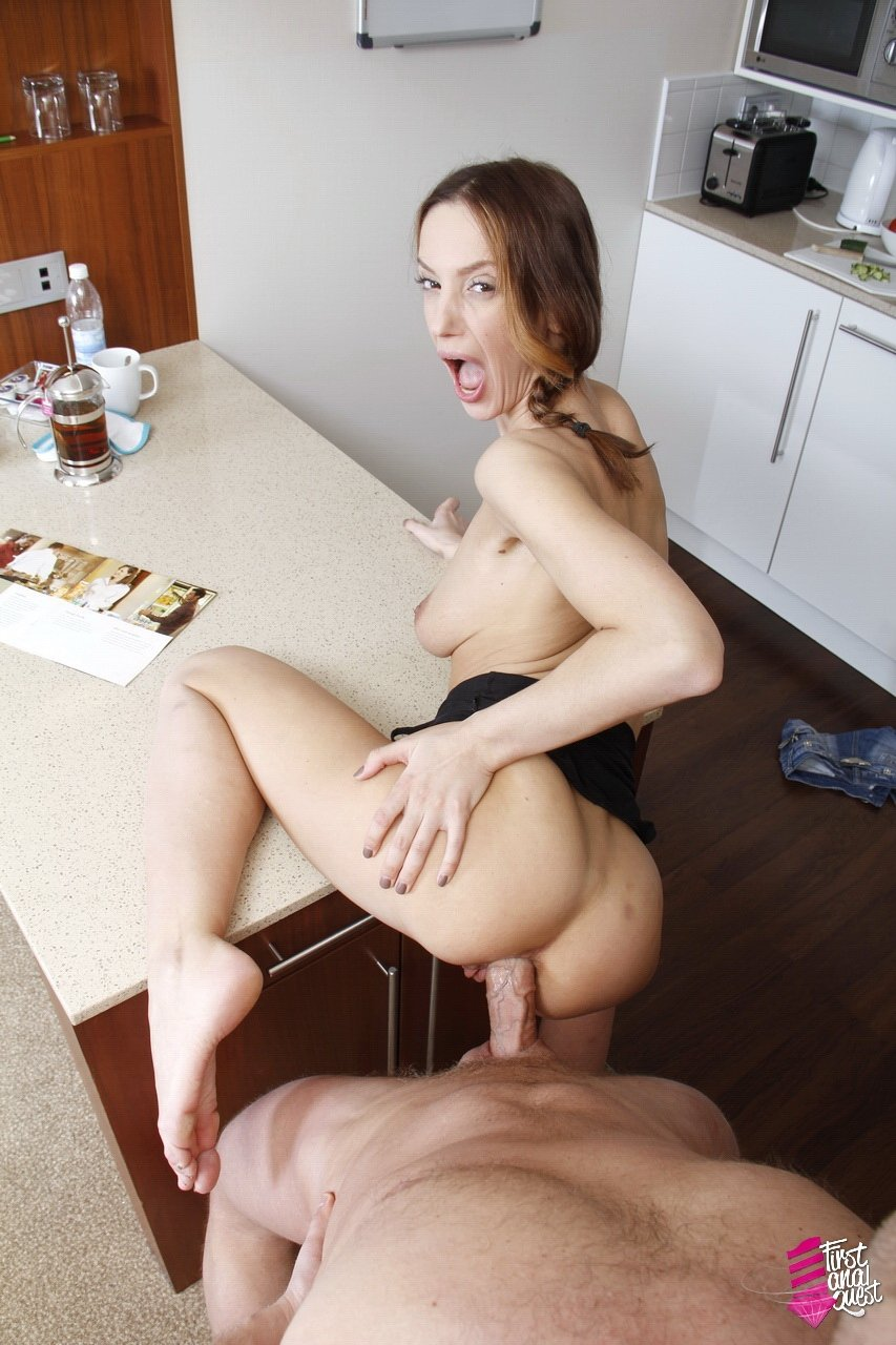 Wife sex with son russian massage xnxx