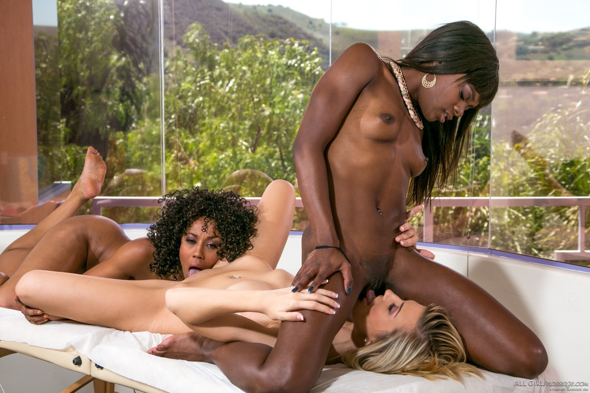 Black lesbian sex picture, just nude galleries