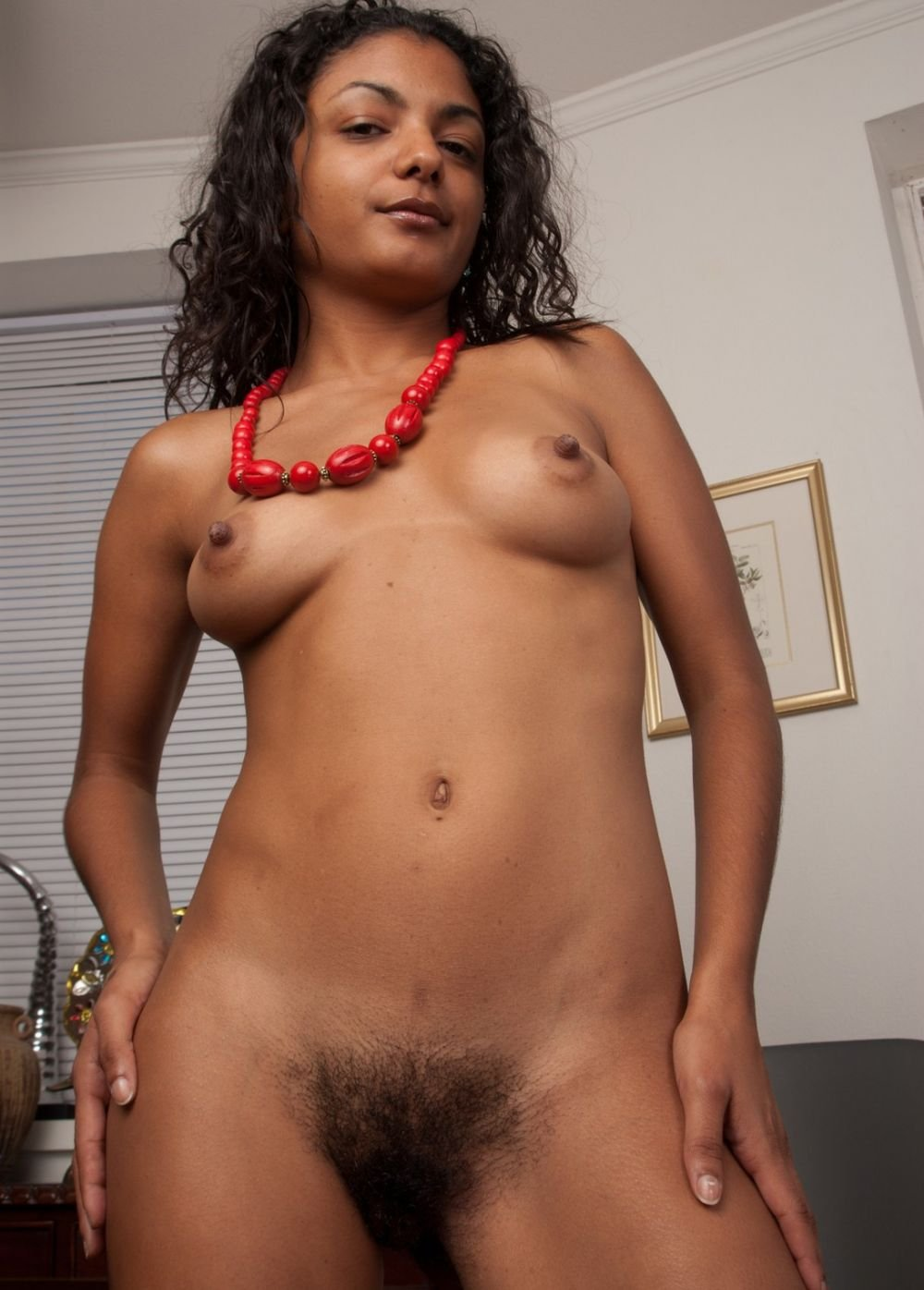 Wife ganged by black homemade mature drunk