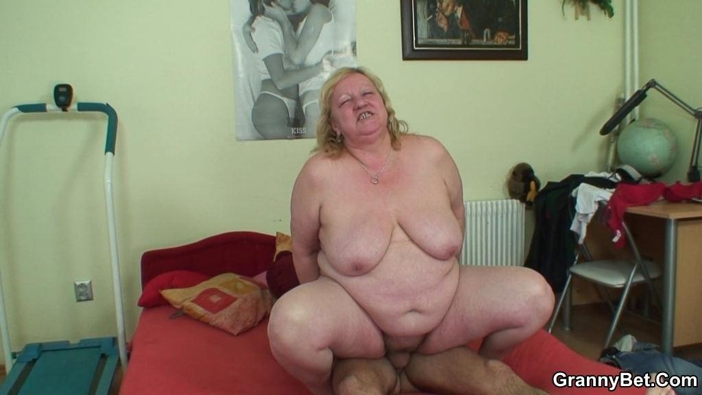 amature british swingers old german granny porn