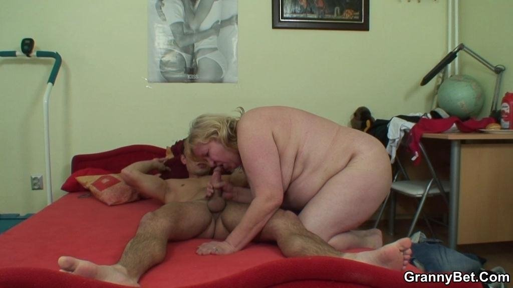 Sluts facials bbw pic post wife