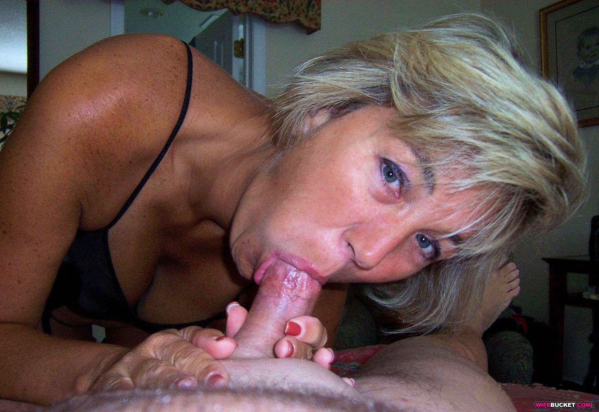 sexy mature women movies