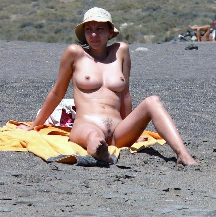 Stripping amateur mature mother add photo