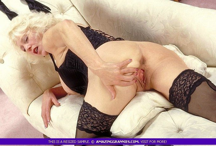 Naughty granny porn Drunk wife amatuer hidden after party threesome fuck