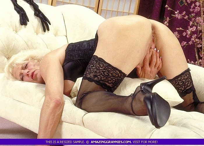 Wife alone at home husband caught xxx