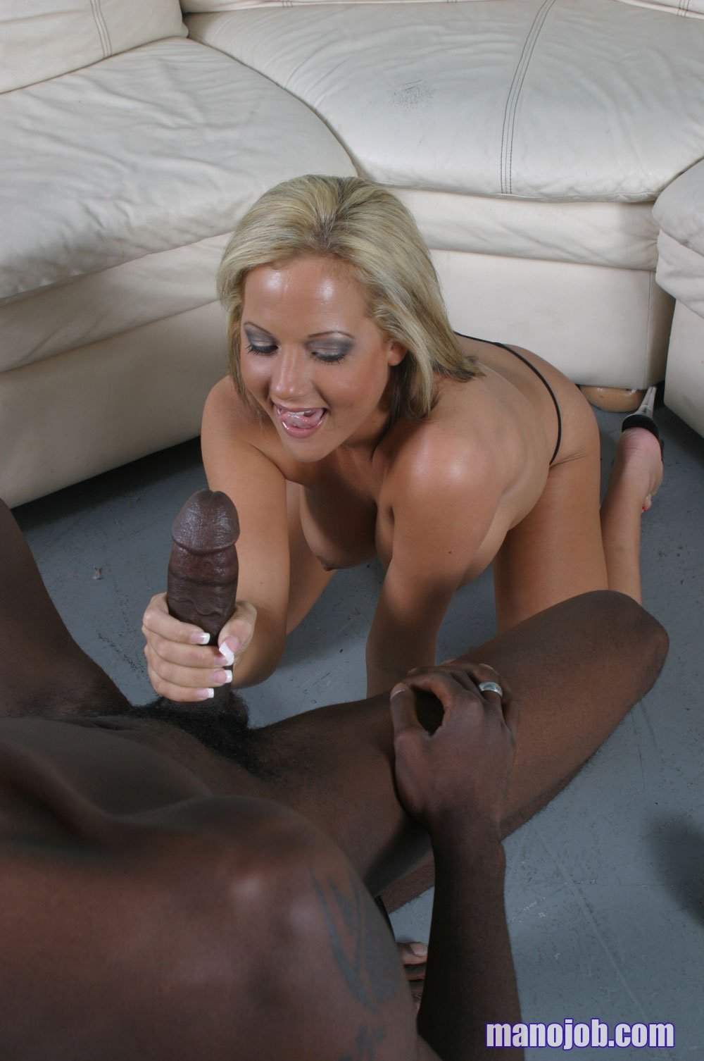 Old fucking amatures reality kings julie cash