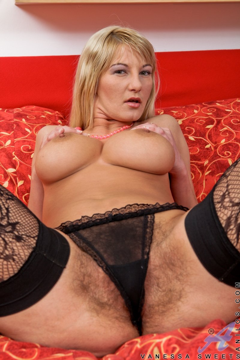 Pussy fuck mandy one big family