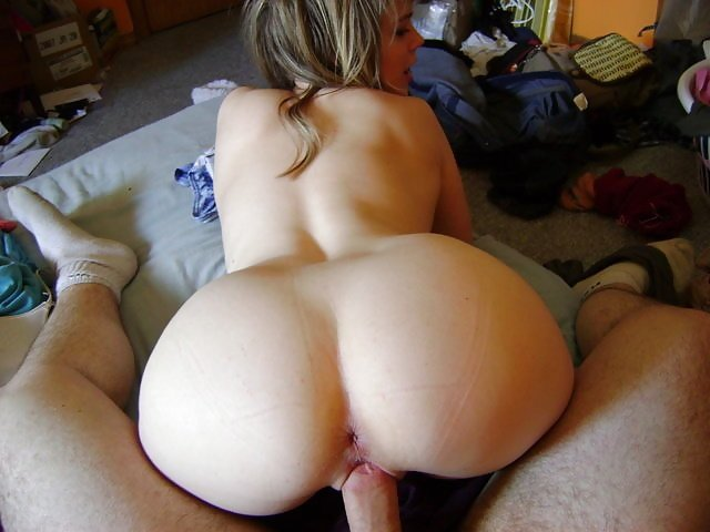 american collage xnxx