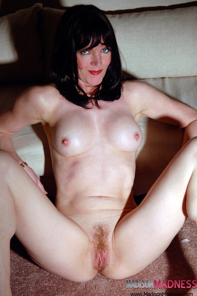 Extreme sex video wife